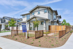 Photo of 1765 Gum ST, SAN MATEO, CA 94402 (MLS # 81657030)