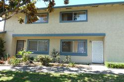 Photo of 3311 Owen CMN, FREMONT, CA 94536 (MLS # 81657043)