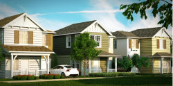 Photo of 1269 Swiftwood 32, SOUTH SAN FRANCISCO, CA 94080 (MLS # 81657049)
