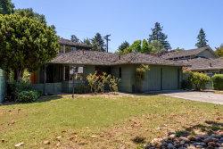 Photo of 581 Rhodes DR, PALO ALTO, CA 94303 (MLS # 81657061)