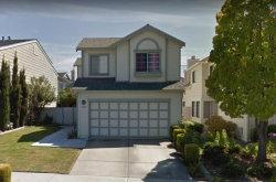 Photo of 34274 Kenwood DR, FREMONT, CA 94555 (MLS # 81657081)