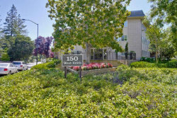 Photo of 150 W Edith AVE 19, LOS ALTOS, CA 94022 (MLS # 81667082)
