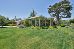 Photo of 242 Amherst AVE, SAN MATEO, CA 94402 (MLS # 81667086)