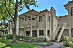 Photo of 50 Horgan AVE 15, REDWOOD CITY, CA 94061 (MLS # 81667093)
