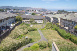 Photo of 3740 Athy DR, SOUTH SAN FRANCISCO, CA 94080 (MLS # 81667105)