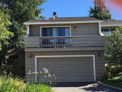 Photo of 217 Ada AVE 31, MOUNTAIN VIEW, CA 94043 (MLS # 81667110)