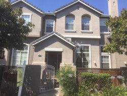 Photo of 948 Costen CT, SAN JOSE, CA 95125 (MLS # 81667129)