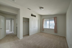 Photo of 649 Modern Ice DR, SAN JOSE, CA 95112 (MLS # 81667132)