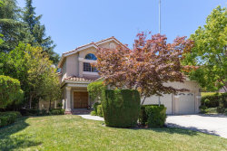 Photo of 7091 Kindra Hill DR, SAN JOSE, CA 95120 (MLS # 81667134)