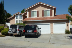 Photo of 2712 Clarion CT, SAN JOSE, CA 95148 (MLS # 81667141)