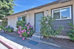 Photo of 361 Tyrella AVE A, MOUNTAIN VIEW, CA 94043 (MLS # 81667143)