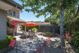 Photo of 2901 Isabelle AVE, SAN MATEO, CA 94403 (MLS # 81667158)