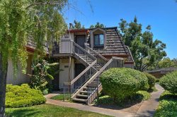 Photo of 3268 Shadow Park PL, SAN JOSE, CA 95121 (MLS # 81667165)
