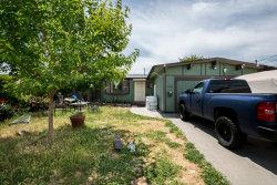 Photo of 1403 Camellia DR, EAST PALO ALTO, CA 94303 (MLS # 81667176)