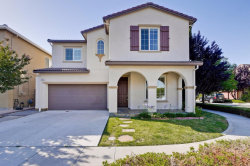 Photo of 1022 Bramblewood LN, SAN JOSE, CA 95131 (MLS # 81667189)