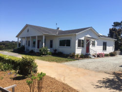 Photo of 41 Bayview RD, CASTROVILLE, CA 95012 (MLS # 81667202)