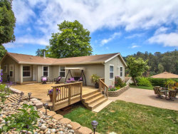 Photo of 464 Seely AVE, AROMAS, CA 95004 (MLS # 81667204)