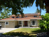 Photo of 5067 Leigh AVE, SAN JOSE, CA 95124 (MLS # 81667206)