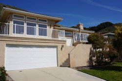 Photo of 208 Foothill RD, PISMO BEACH, CA 93449 (MLS # 81667213)