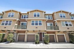 Photo of 205 Diamond Cove TER, SAN FRANCISCO, CA 94134 (MLS # 81667217)