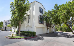 Photo of 44 Moon Dance, MILPITAS, CA 95035 (MLS # 81667220)