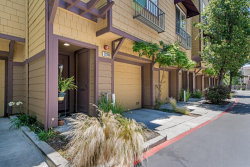 Photo of 22930 Kingsford WAY, HAYWARD, CA 94541 (MLS # 81667231)