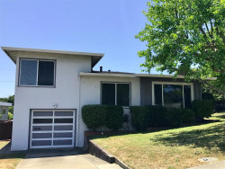 Photo of 780 Cedar AVE, SAN BRUNO, CA 94066 (MLS # 81667233)