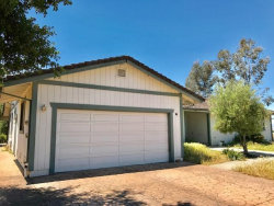 Photo of 440 Mansfield RD, HOLLISTER, CA 95023 (MLS # 81667246)