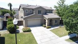 Photo of 1410 Jake Creek DR, PATTERSON, CA 95363 (MLS # 81667251)