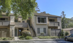 Photo of 2406 Sequester CT, SAN JOSE, CA 95133 (MLS # 81667271)