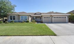 Photo of 17012 Sorrel WAY, MORGAN HILL, CA 95037 (MLS # 81667286)