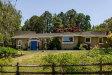 Photo of 920 Black Mountain RD, HILLSBOROUGH, CA 94010 (MLS # 81667321)