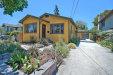 Photo of 121 Victoria RD, BURLINGAME, CA 94010 (MLS # 81667325)
