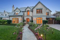 Photo of 525 Edgewood RD, SAN MATEO, CA 94402 (MLS # 81667327)