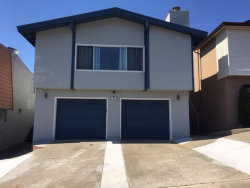 Photo of 70 Nelson CT, DALY CITY, CA 94015 (MLS # 81667338)