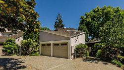 Photo of 51 Baywood AVE, SAN MATEO, CA 94402 (MLS # 81667420)