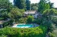 Photo of 1221 Southdown RD, HILLSBOROUGH, CA 94010 (MLS # 81667444)