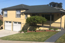 Photo of 319 Paramount DR, MILLBRAE, CA 94030 (MLS # 81667471)