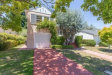Photo of 530 30th AVE, SAN MATEO, CA 94403 (MLS # 81667495)