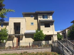 Photo of Trinity LN, PALO ALTO, CA 94303 (MLS # 81667499)