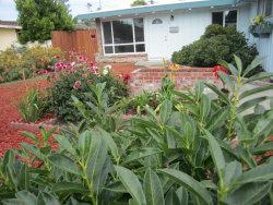 Photo of 352 Hiddenlake DR, SUNNYVALE, CA 94089 (MLS # 81667503)