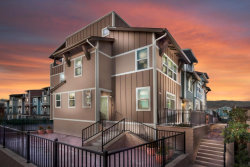 Photo of 13 Hibiscus CT, DALY CITY, CA 94014 (MLS # 81667525)