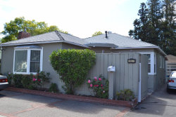 Photo of 827 Whipple AVE, REDWOOD CITY, CA 94063 (MLS # 81667536)