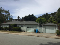 Photo of 96 Cedar ST, SAN CARLOS, CA 94070 (MLS # 81667549)