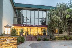 Photo of 316 N El Camino Real 205, SAN MATEO, CA 94401 (MLS # 81667563)