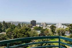 Photo of 601 Laurel AVE 903-904, SAN MATEO, CA 94401 (MLS # 81667585)