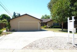 Photo of 12481 Saratoga AVE, SARATOGA, CA 95070 (MLS # 81667642)