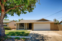 Photo of 1891 Baylor ST, UNION CITY, CA 94587 (MLS # 81667743)