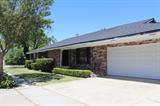 Photo of 269 W Emerson AVE, TRACY, CA 95376 (MLS # 81667857)