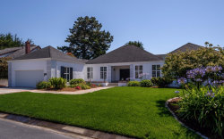 Photo of 2171 Saint Andrews RD, HALF MOON BAY, CA 94019 (MLS # 81668164)